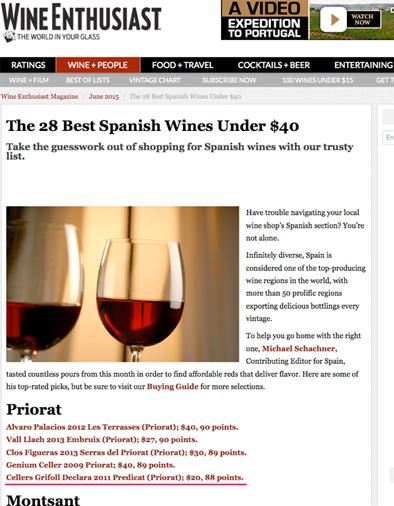 wine-enthusiast1s