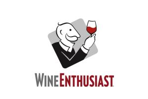 wineenthusiast grifolldeclara