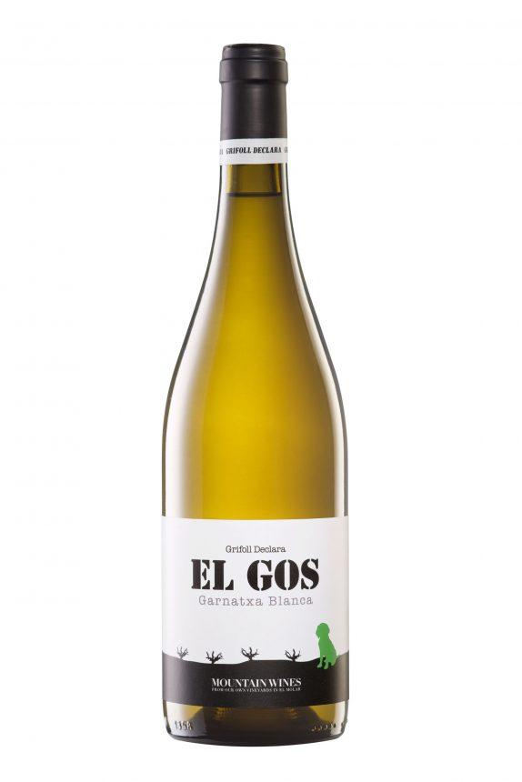 EL-GOS(BLANC)